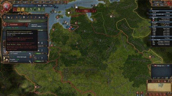 europa-universalis-4-common-sense-test-04