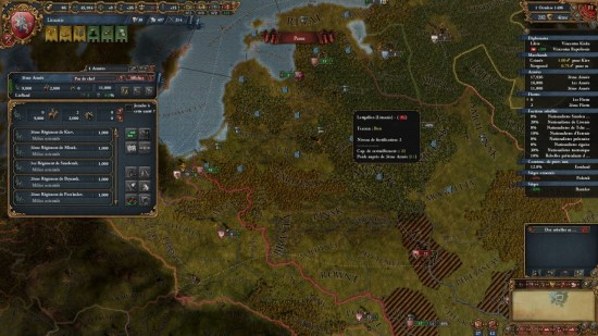 europa-universalis-4-common-sense-test-06