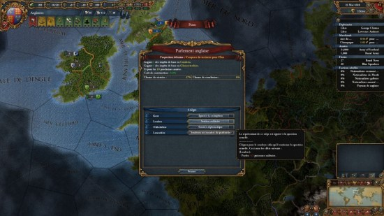 europa-universalis-4-common-sense-test-10