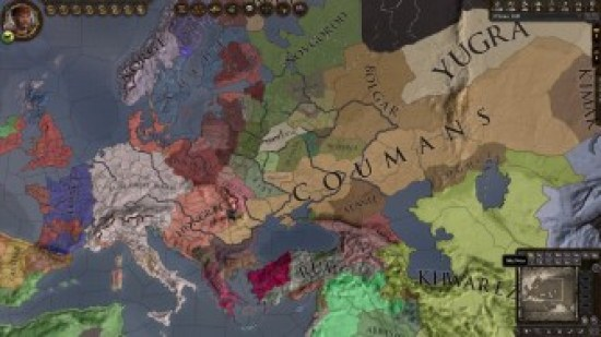 crusader-kings-2-horse-lords-test-10