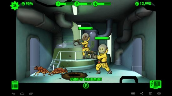 fallout-shelter-vault-369-wk1-03