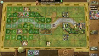 heroes-normandie-0815-04