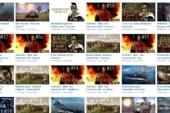 Paroles de Youtubeurs : les Let's Play de Leviath40