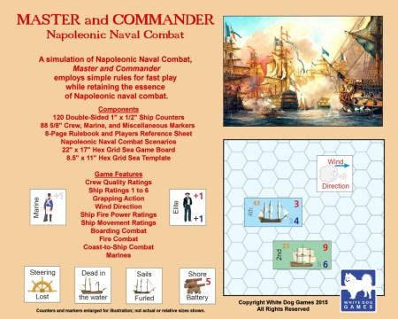 master-commander-cover-2