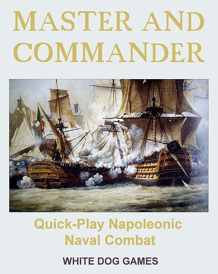 master-commander-cover