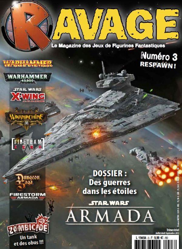 Ravage Respawn 03