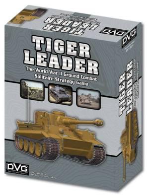 tiger-leader-cover
