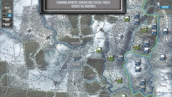 battle-bulge-shenandoah-0915-02