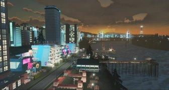 cities-skylines-after-dark-0915-03