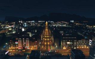 cities-skylines-after-dark-0915-04
