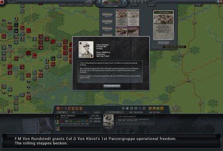 decisive-campaigns-barbarossa-0915-02
