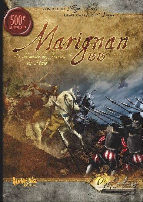 marignan-1515-ludifolie-2