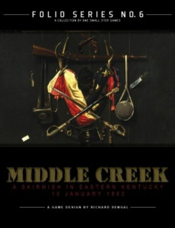 middle-creek-oss-games-cover