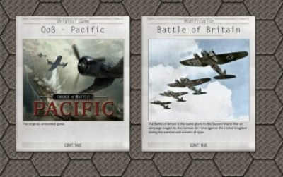 order-battle-britain-aar-accueil3