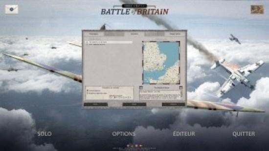 order-battle-britain-aar-accueil4