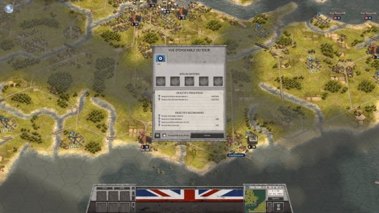 order-battle-britain-aar-t1