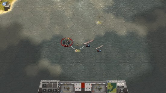 order-battle-britain-aar-t2
