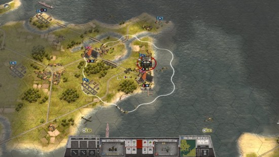 order-battle-britain-aar-t2b
