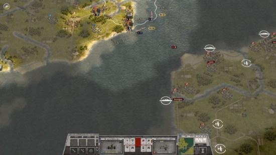 order-battle-britain-aar-t4d