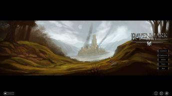ravenmark-scourge-estellion-0815-03