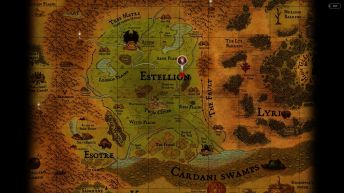 ravenmark-scourge-estellion-0815-04