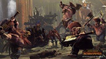 total-war-warhammer-0915-01