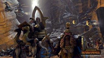 total-war-warhammer-0915-02