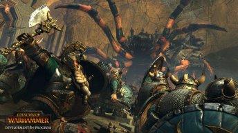 total-war-warhammer-0915-03