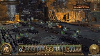 total-war-warhammer-0915-15