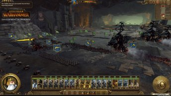 total-war-warhammer-0915-16