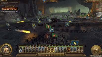 total-war-warhammer-0915-17