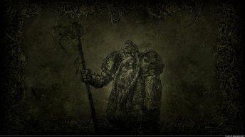 total-war-warhammer-artwork-0915-10
