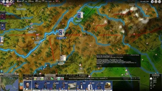 civil-war-2-aar-1864-03