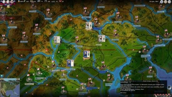 civil-war-2-aar-gettysburg-01