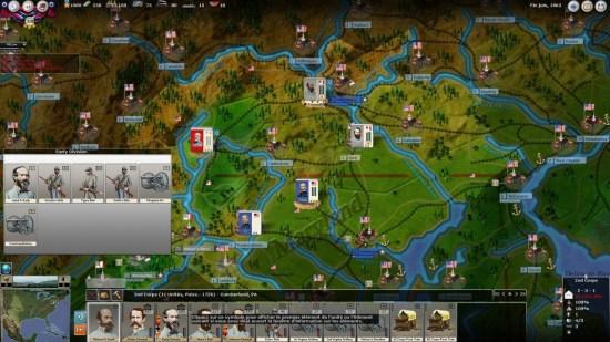 civil-war-2-aar-gettysburg-02