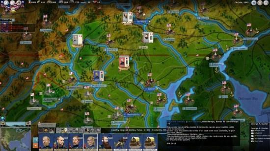 civil-war-2-aar-gettysburg-03