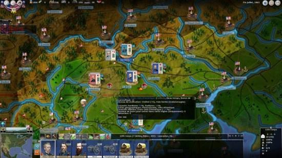 civil-war-2-aar-gettysburg-06