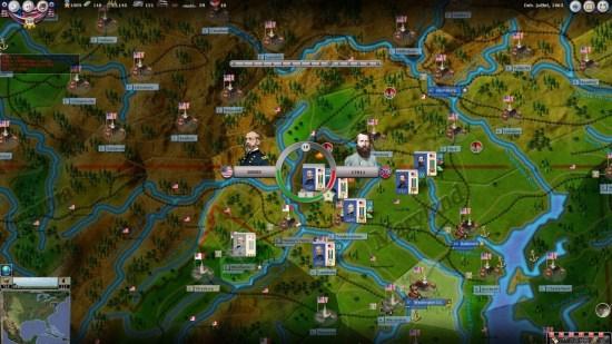 civil-war-2-aar-gettysburg-13