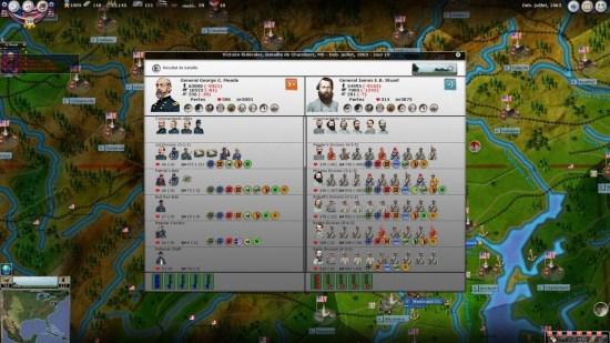 civil-war-2-aar-gettysburg-14