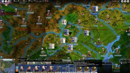 civil-war-2-aar-gettysburg-15