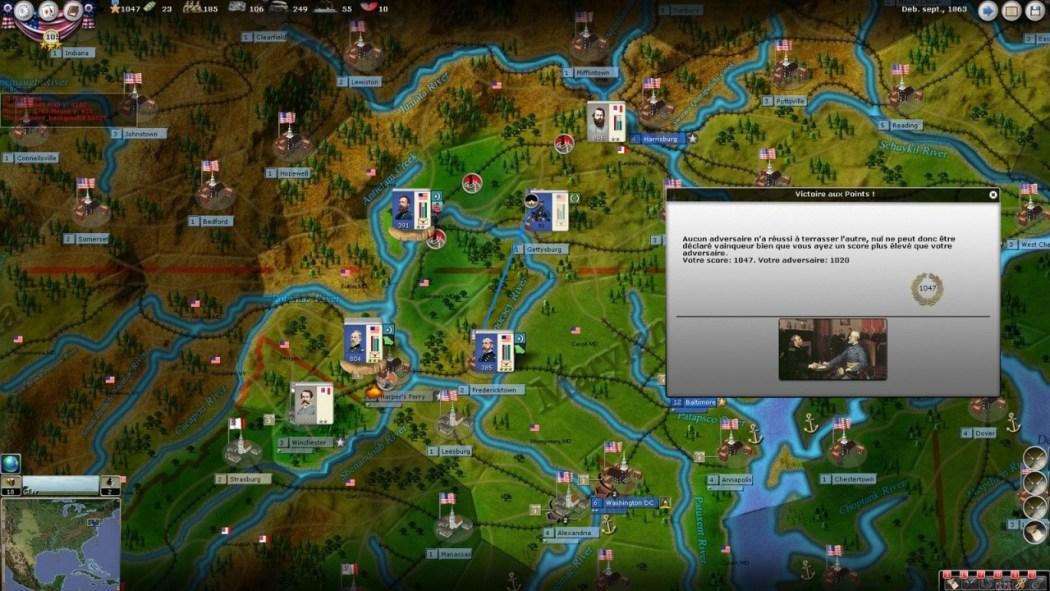 civil-war-2-aar-gettysburg-22