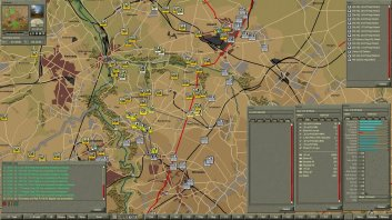 command-ops-2-westwall-1015-05