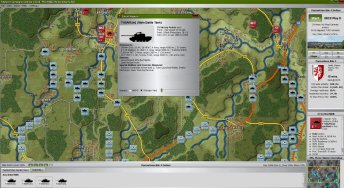 flashpoint-campaigns-germany-reforged-04