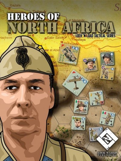 heroes-north-africa-cover-lnl