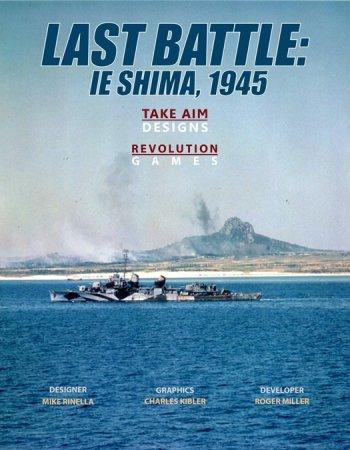 last-battle-shima-1945-cover