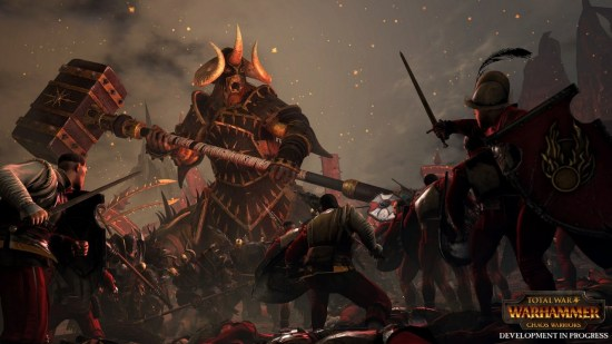 total-war-warhammer-chaos-dlc-01