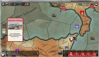 wars-across-the-world-1015-01