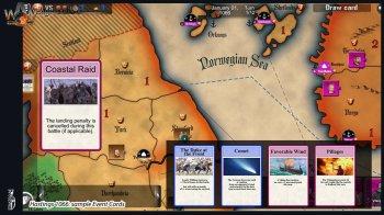 wars-across-the-world-1015-02