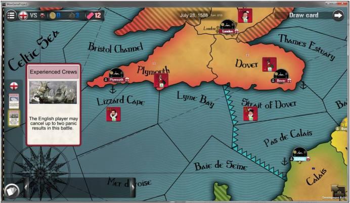 wars-across-the-world-1015-05