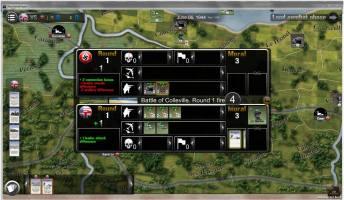 wars-across-the-world-1015-06